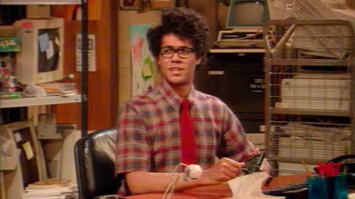 the_it_crowd_001_003_001_001